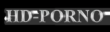 HD-PORNO.TV