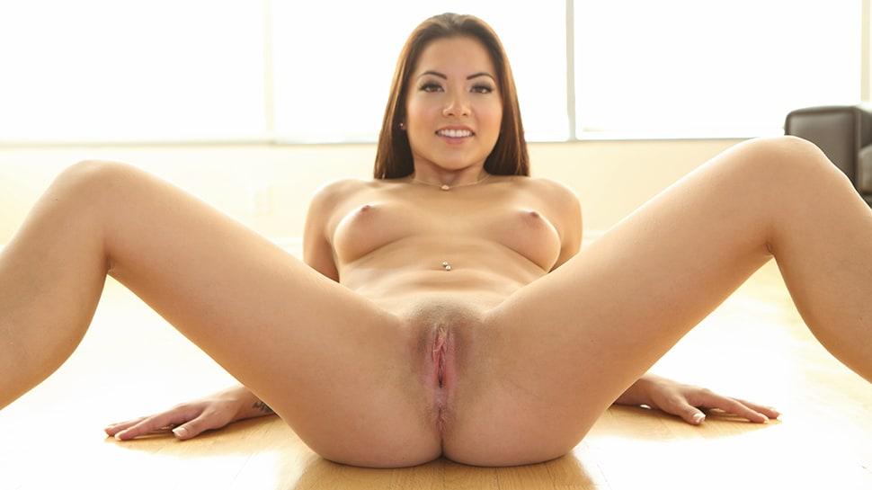 Порно азиатки в нд качестве